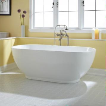 Bathtubs In Ocala Fl Hefner Plumbing Inc