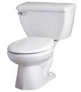 Toilets In Ocala Fl Hefner Plumbing Inc